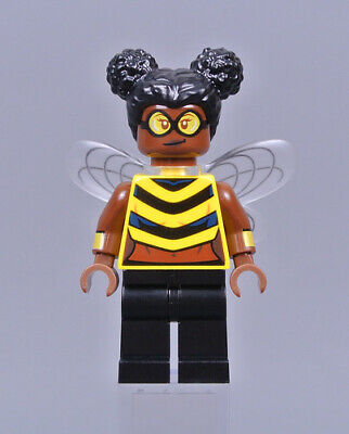 Bumble Bee - LEGO®  MINIFIGURES 71026 DC Super Heroes Series