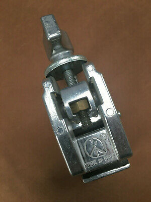 Manfrotto 035 Super Clamp - Nice Condition!!