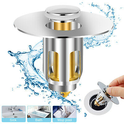 "37"" Wind Chimes Aluminum Tubes Hanging Ornament Home Outdoor Garden Yard Decor"