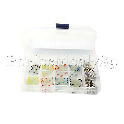 HOT! 160pcs Dental Quartz Fiber Post Single Refilled Package & 32pcs Drills PD