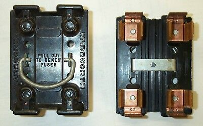 pull out fuse box | pillow-classroo all wiring diagram -  pillow-classroo.apafss.eu  apafss.eu