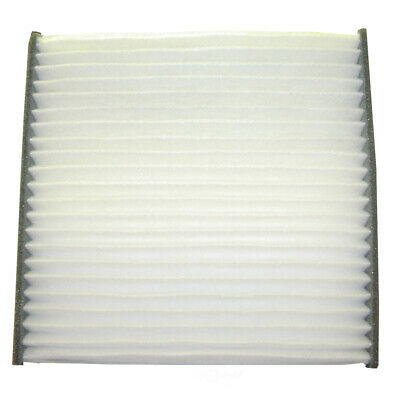 Cabin Air Filter For 2000-2006 Toyota Camry 2004 2005 2002 2001 2003 J514CK