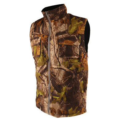 Sizes S 3XL *HSF Lightweight God Country Deluxe Fleece Lined Camo Hoodie