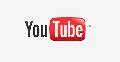 10 any youtube video to mp3 (new offer)