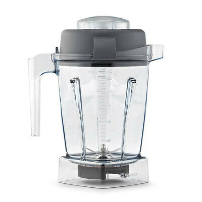 Vitamix 48 oz Wet Blade Container, Brand New In Box