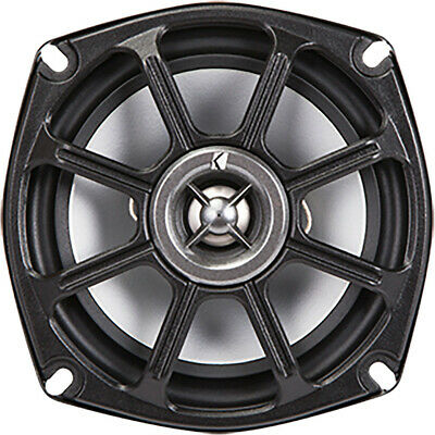"KICKER 5.25"" Weather-Resistant Speakers 10PS52504 (4 Ohm)"