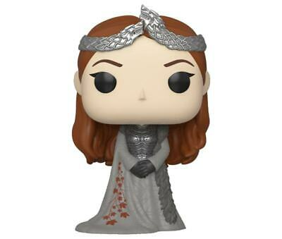 Game of Thrones POP! Television Vinyl Figure Sansa Stark 9 cm