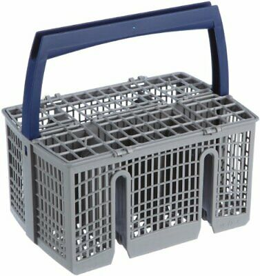 Siemens SZ73100Dishwasher Cutlery Basket Accessory