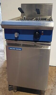 BLUE SEAL E47 Electric Pasta Boiler / Commercial / Catering