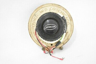 Ohmite Mfg. Spec. No. 0668, Max Amps: 50, 1200 Ohms