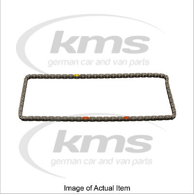 New Genuine Febi Bilstein Timing Chain 31004 Top German Quality