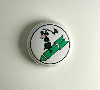 "The Jesus Lizard 1"" Button J004B Badge Pin Unsane Helmet Oxbow Neurosis"