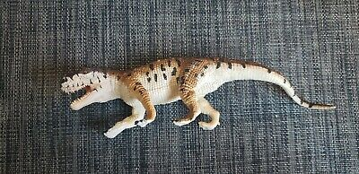 Safari Ltd. Prehistoric World - Prestosuchus figure
