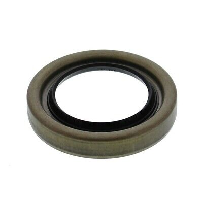 New Seal For Universal Products 4300 Compact Tractor 4310 Compact Tractor