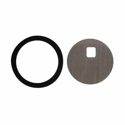 New Complete Tractor Gasket & Screen Kit for Ford/New Holland 311275