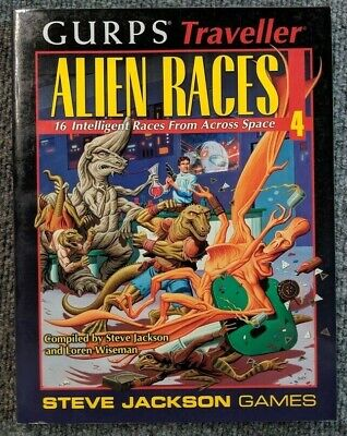 Danger Quest RPG SC Pulp Adventures in the 24th Century MINT Torchlight Games