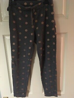 Gap Kids Joggers 14-16 Year Olds