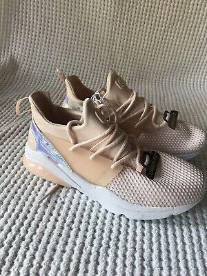 C9 Champion Girls Performance Athletic Sneakers Blush Size 3