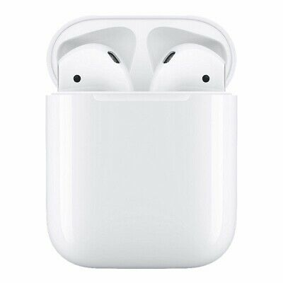 Apple AirPods: | 2nd Generation MV7N2AM/A |AirPods Pro - White MWP22AM/A |