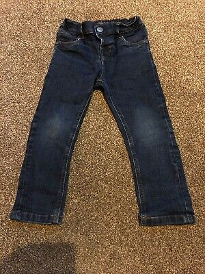 boys next jeans 2-3 years