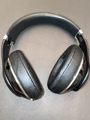 Beats by Dr. Dre Studio 2.0 Wireless Over the Ear Headphones - AS IS. WORKS!!
