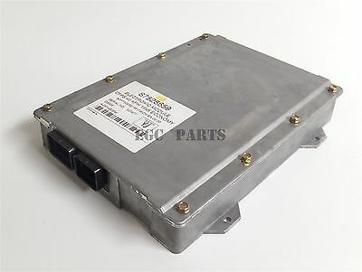 "New Holland ""TM Series"" Tractor Transmission Control Module - 87528659"