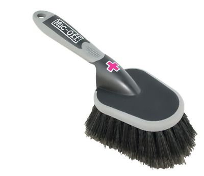 Muc Off Soft Washing Brush M370