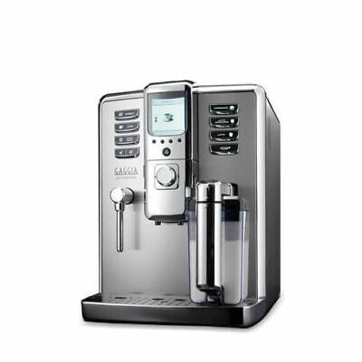 Gaggia Accademia Fully Automatic Coffee Machine