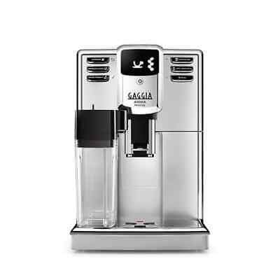 Gaggia Anima Prestige Fully Automatic Coffee Machine