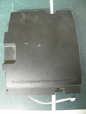 Power Supply EADP-300AB - Sony Playstation 3 PS3 Fat - Official Genuine OEM
