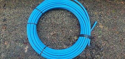25mm Polyguard Barrier Water Pipe Puriton Protecta-line PE AL //PE by the Meter