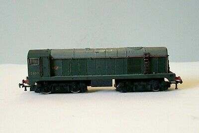 Co-Bo Class 20 etc 1s 4 x Traction Tyres For Deltic Hornby Dublo Spare Parts