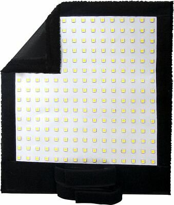 Savage Universal - LiteShaper Flexible LED Panel