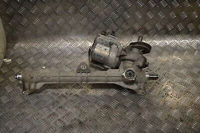 Genuine Used MINI Electric Power Steering Rack for R60 Countryman R61-9810034