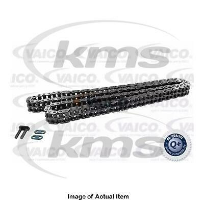 New VAI Timing Chain V30-0411 Top German Quality