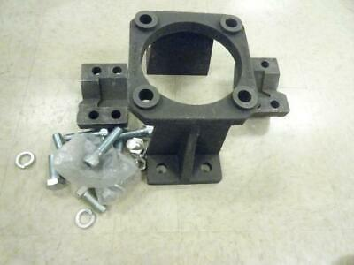135076 New-No Box, Jamesbury 815-0001-21 Valve Coupling