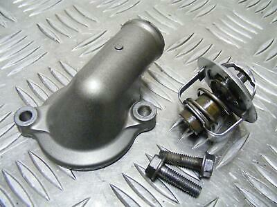 CB900F Hornet Thermostat Genuine Honda 2002-2007 687