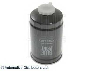 BLUE PRINT ADZ92302 Fuel filter all01e04 OE REPLACEMENT TOP QUALITY