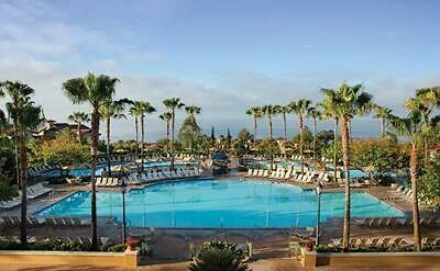 Marriott Newport Coast Villas Timeshare For Sale with Summer Reservations