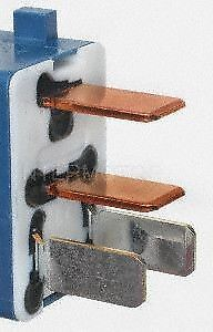 Standard Motor Products RY86 Relay