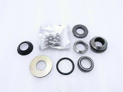 STEERING COLUM KIT FOR MASSEY FERGUSON TRACTOR 35 35x & 135 #TR03