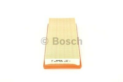 BOSCH Luftfilter Motor Air Filter 1 457 429 076