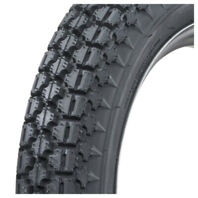 Coker Firestone Knobby (Ans) Motorcycle 400-19 Tire
