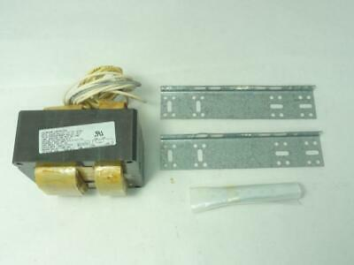 165275 Old-Stock, Holophane RBK400MHMTA Ballast Replacement Kit
