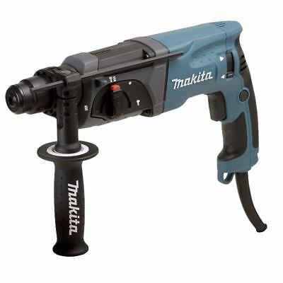 Makita Hammer Drill Hr 2470 for Sds-Plus 24 MM