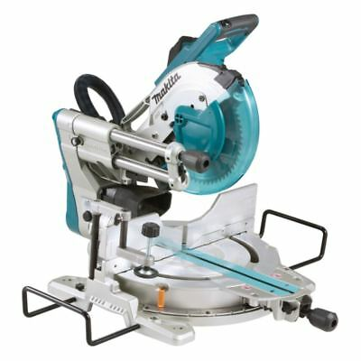 Makita Kapp & Mitre Saw LS1019L 260 mm 1.510 Watt
