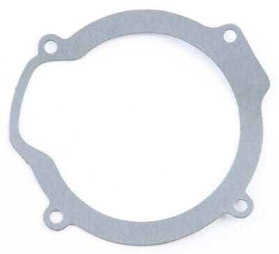 Boyesen SCG-20 Replacement Ignition Cover Gasket