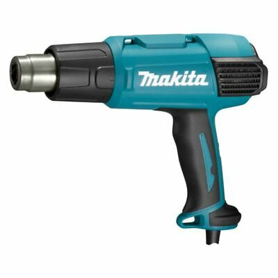 Makita Soufflerie D'Air Chaud 1800W