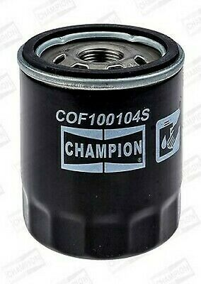 Filtro olio  WIX FILTERS WL7098 AUSTIN FORD LOTUS MG MORRIS OPEL ROVER VAUXHALL