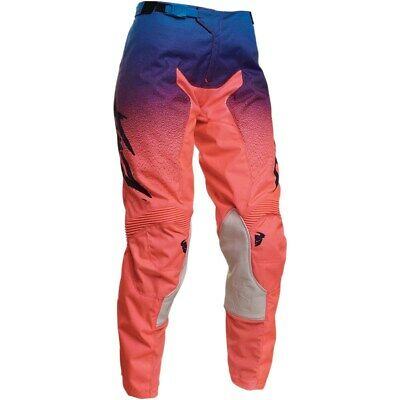 Thor Hose Women's Pulse Fader S20 coral Hose